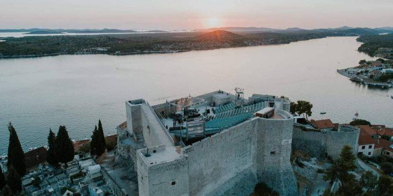 Što možemo slušati ovog ljeta na dvije najbolje koncertne lokacije u Hrvatskoj