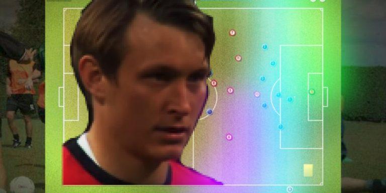 Najbolji Football Manager wonderkidi (dio treći) – trebali postati zvijezde kao Neymar, ali su to bili samo na PC-ju