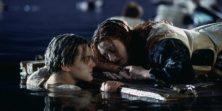 Leo se oglasio oko najveće filmske kontroverze: Je li Jack mogao stati na vrata?