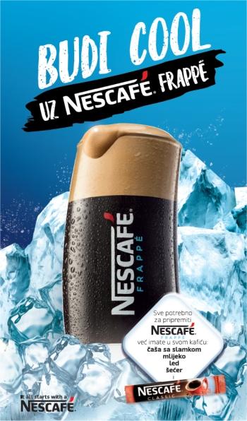 nescafe_cool_2