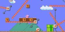 Super Mario je vječna inspiracija i ljubav: hit su memovi o izbjegavanju obaveza u životu