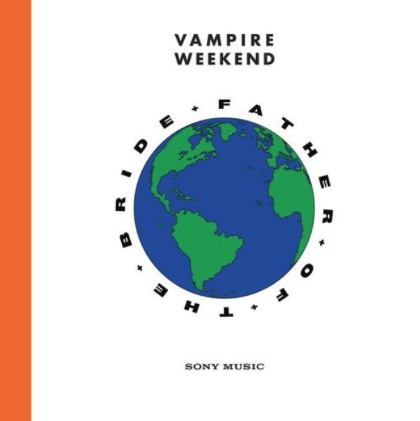 vampire weeeknd