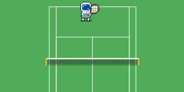 Ako guglate Wimbledon, Google vam je u rezultate sakrio iznenađenje – igru!