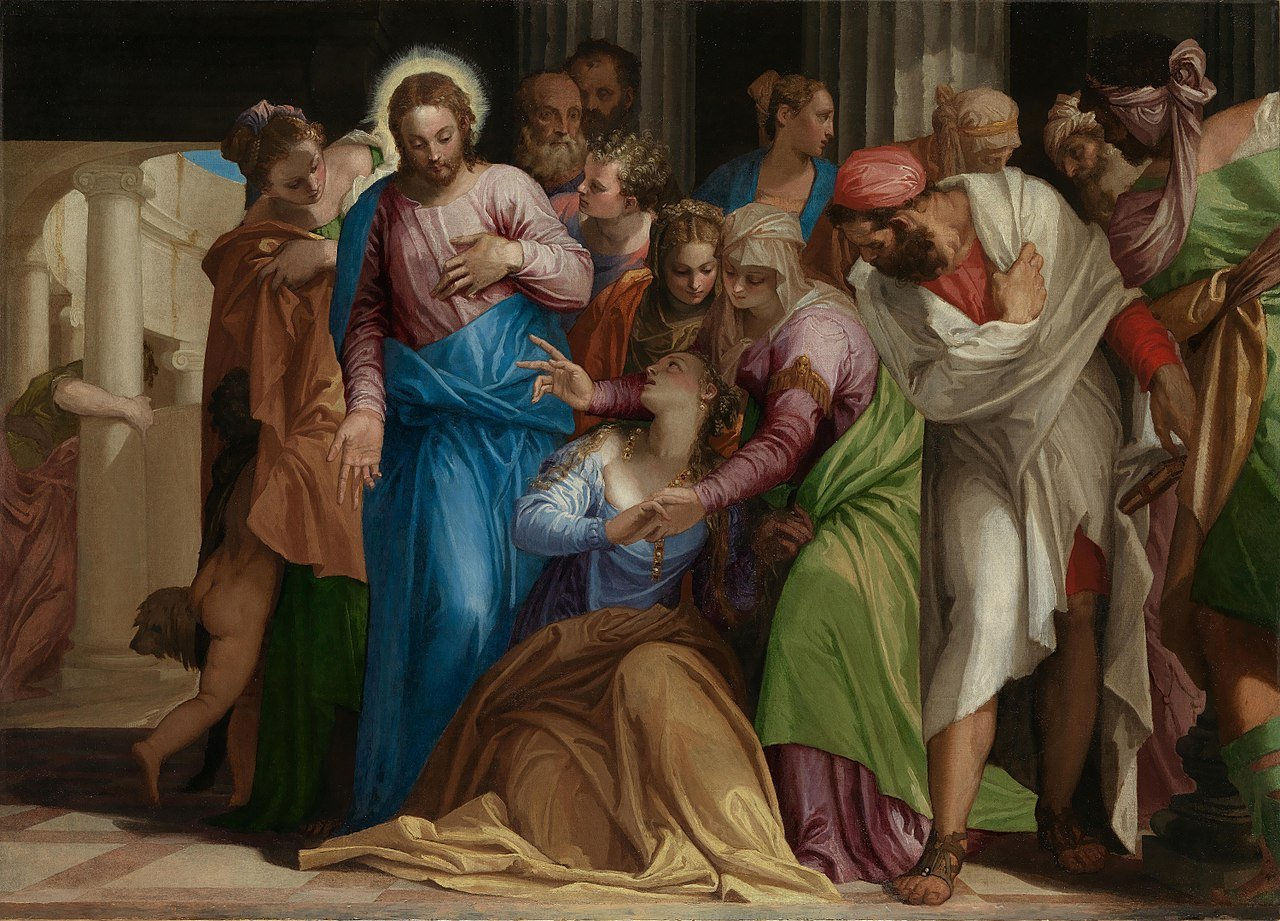 1280px-Paolo_Veronese,_The_Conversion_of_Mary_Magdalene