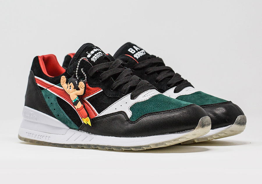 diadora-astro-boy-bait-collection
