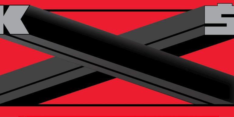 KŠ X – institucija kulture i dobre glazbe Kino Šiška slavi 10 godina rada vrhunskim programom