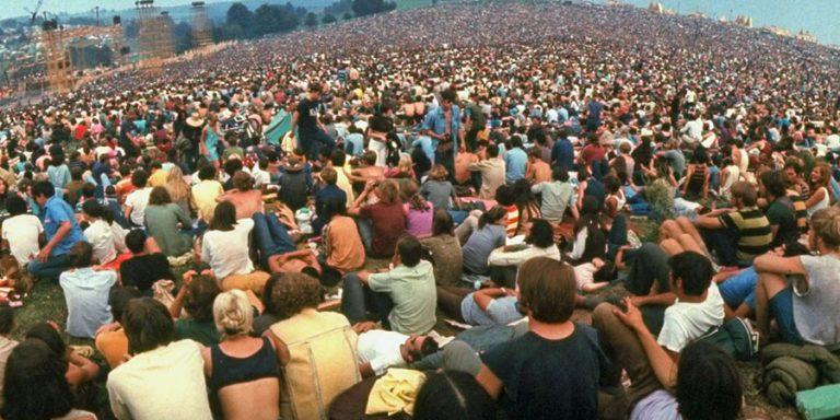 Woodstock: Kako je propao pokušaj 50. obljetnice najlegendarnijeg festivala na svijetu