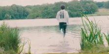 Game over: Mohamed Salah trči na vodi, Lovrenov komentar objasnio kako