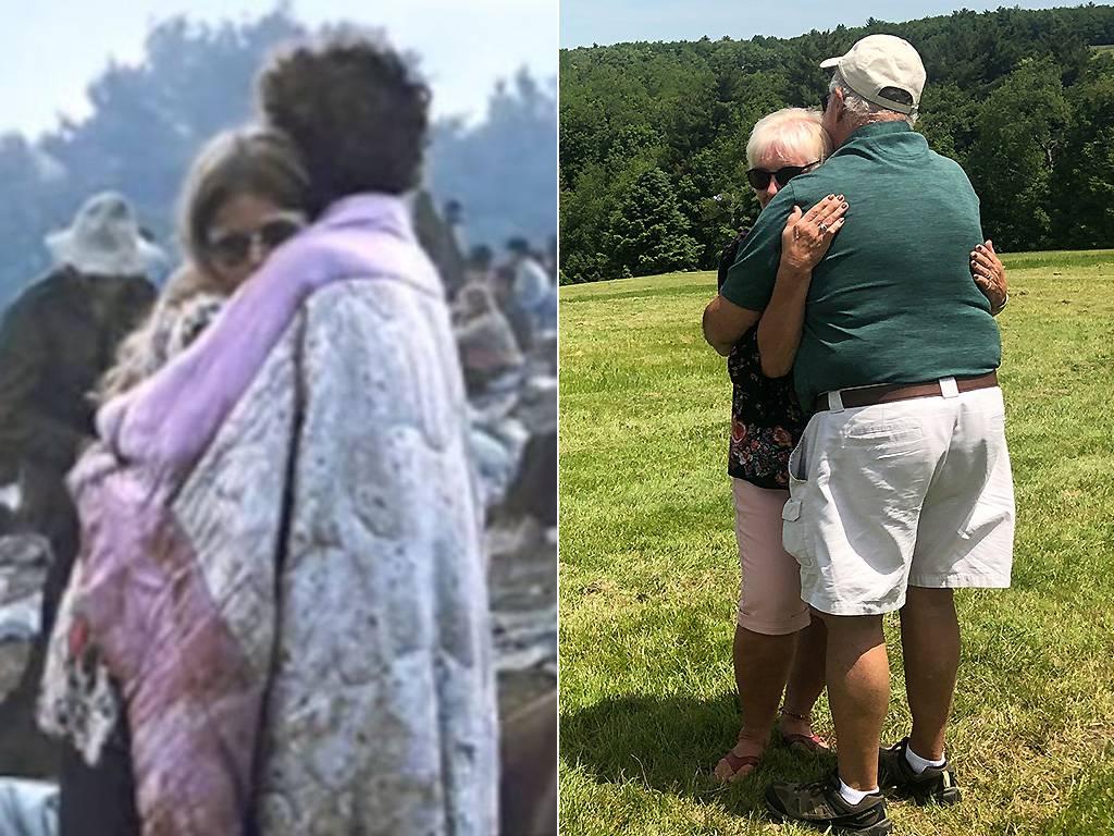 woodstock-blanket-couple