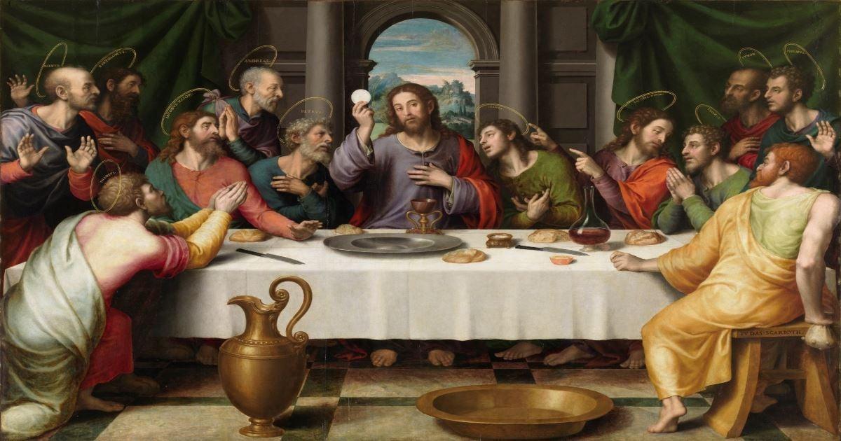 66380-the-eucharist.1200w.tn
