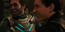 Propale scene iz zadnjeg Spider-Mana će vas nasmijati, ali i rasplakati jer Spidey više nije pod Marvelom