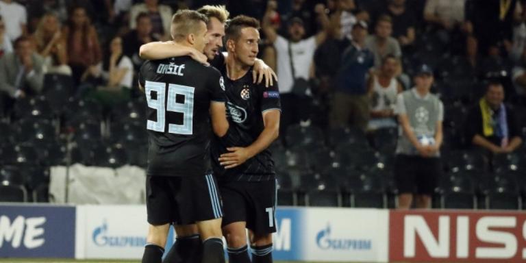 Konačno se oglasio i veliki Guardiola – evo kako će se spremiti za Dinamo
