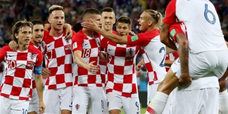 Kako nam je ovo promaknulo? Hrvatska može na Euro čak i ako završi 4. u skupini i sve izgubi do kraja