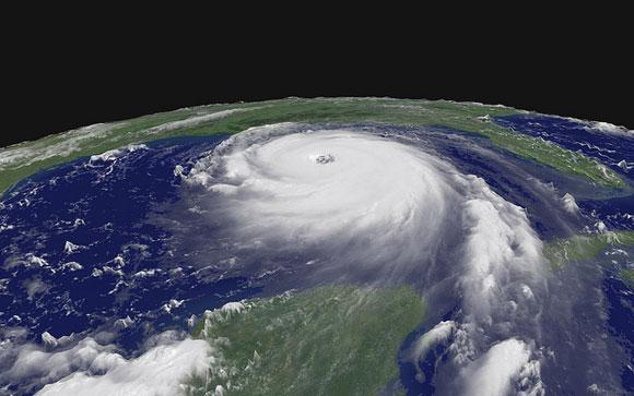 hurricane-katrina-nasa-580