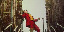 Jedna žena duhovito objasnila zašto je Joker trebao biti žena, a neki su se malo uzrujali