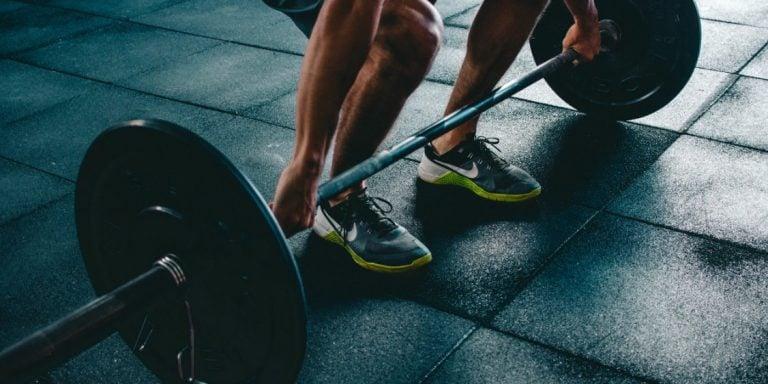 5 načina kako se što prije oporaviti nakon napornog treninga