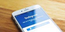 Zahvaljujući novoj opciji na Instagramu napokon možeš lajkati koliko god guzica želiš