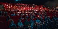 Zašto odlazak u kino možda baš i nije najbolja ideja za prvi dejt