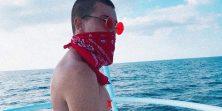 Dobre vijesti četvrtkom: Srpskom Youtuberu (j*ebivjetru) Don Petru obrisali YT kanal