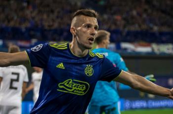 LOŠE VIJESTI: Uefa je objavila da Hrvatska više neće imati predstavnike u Europa ligi