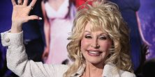 Legenda Dolly Parton uvela novi meme hit - jeste li ga već primjetili?