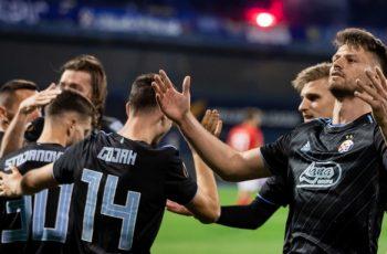DAN D: Evo kada i gdje večeras možete gledati Dinamo protiv Ferencvaroša