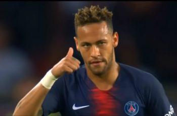 Novi zakon u francuskom gradu - ilegalno je nositi dres PSG-a na dan finala Lige Prvaka