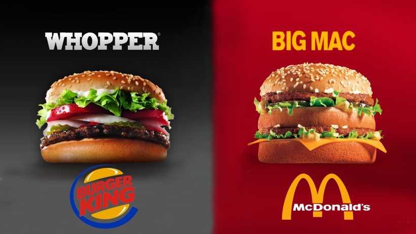 whopper-vs-big-mac-xl