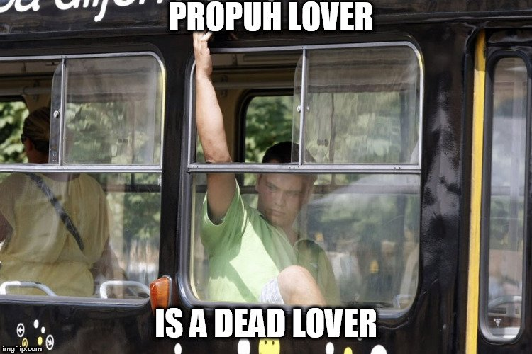 propuh_lover