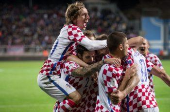 Nezadovoljni Dalić nakon Turske nije čekao niti sekunde - odmah je u reprezentaciju pozvao i vratio dva igrača!