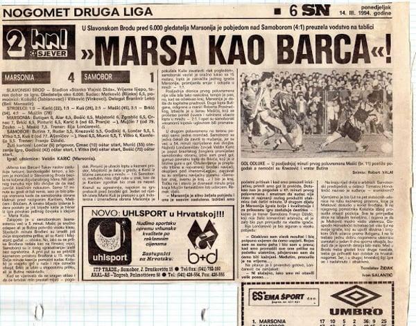 marsa2