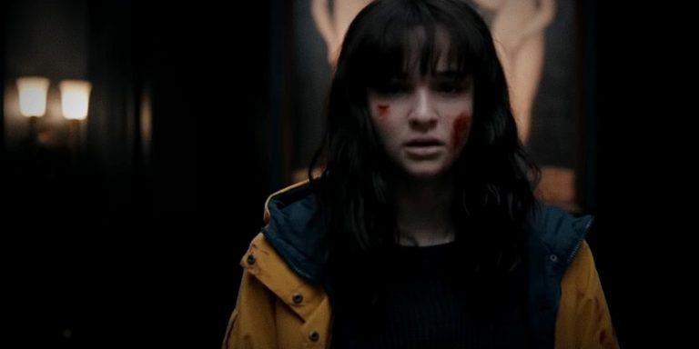 Netflix najavio treću sezonu Darka novim trailerom
