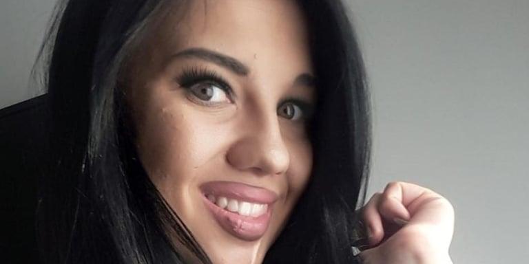 TUŽNI SMO: Lijepa direktorica nekad hit kluba u HNL-u dala je otkaz