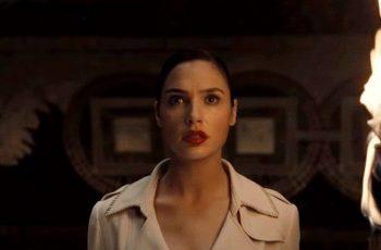 Izašao novi teaser trailer za Snyderov cut Justice Leaguea, u nedjelju ćemo znati još više