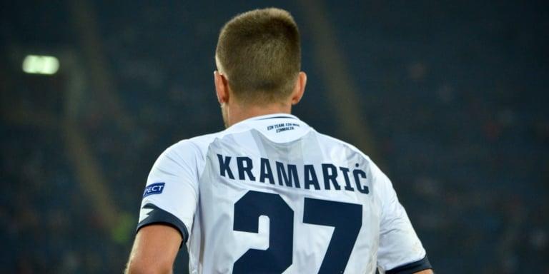 SENZACIJA: Bayern za 40 milijuna eura dovodi Kramarića!? Mijenja Lewandowskog i Müllera