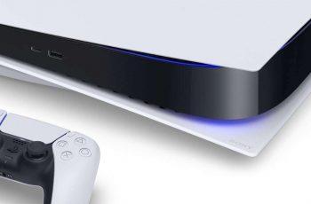 Znamo da ga mrziš: preprodavač se pohvalio s 2000 prednarudžbi za Playstation 5