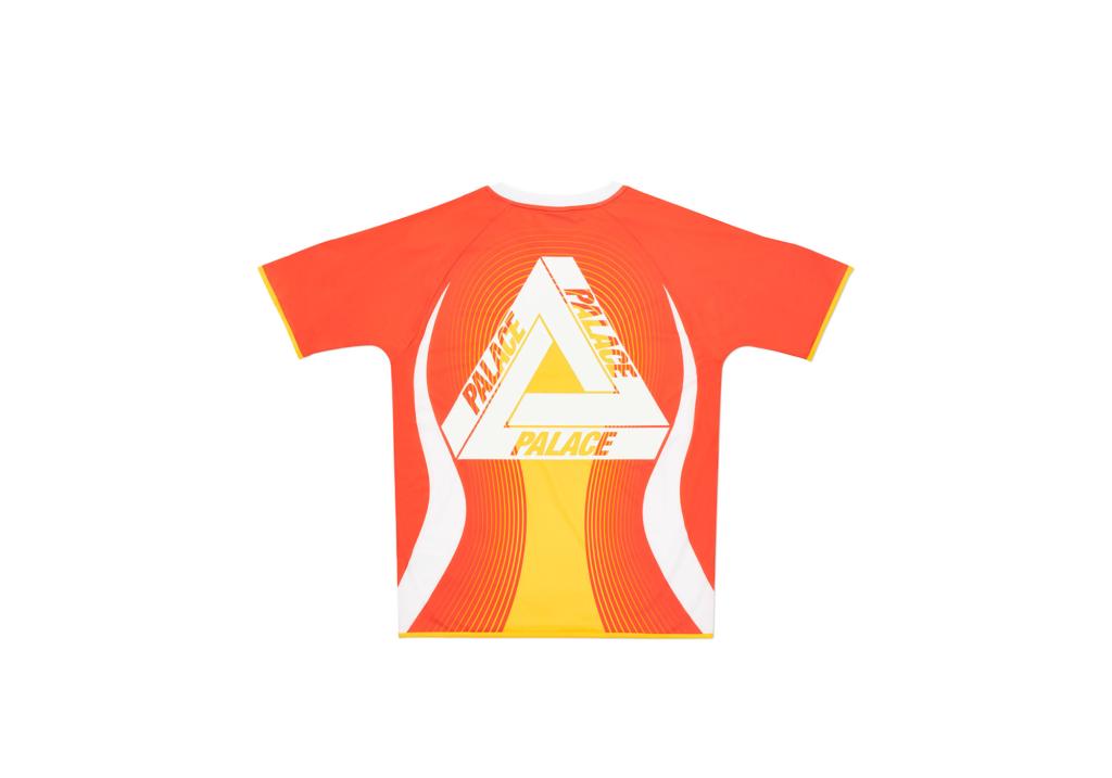Palace-2020-Summer-Sunpal-T-shirt-orange-2213-1024x717
