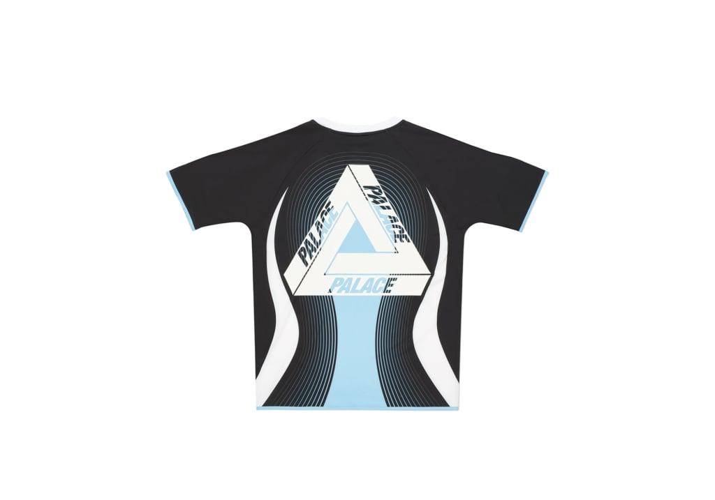 Palace-2020-Summer-Sunpal-T-shirt-orange-black-2210-1024x717