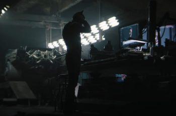 Produkcija novog Batmana zapela - Robert Pattinson pozitivan na COVID-19