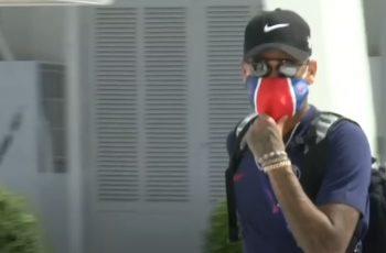 Neymar gotov s Nikeom nakon 15 godina, bježi u Pumu