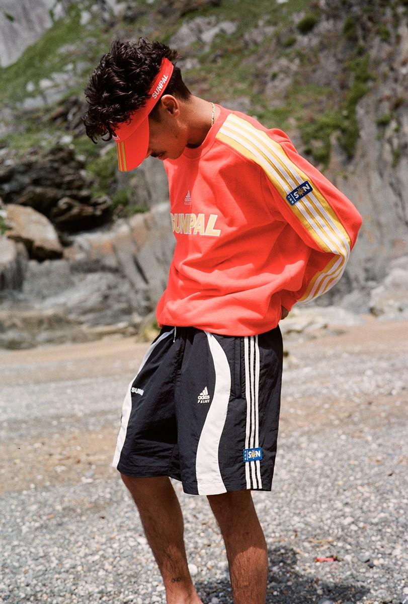 palace-adidas-fw20-02