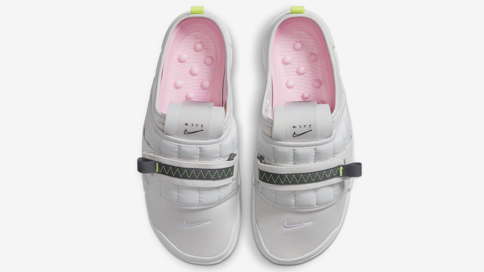 FA20-Offline-Nike-Sportswear_26_hd_1600