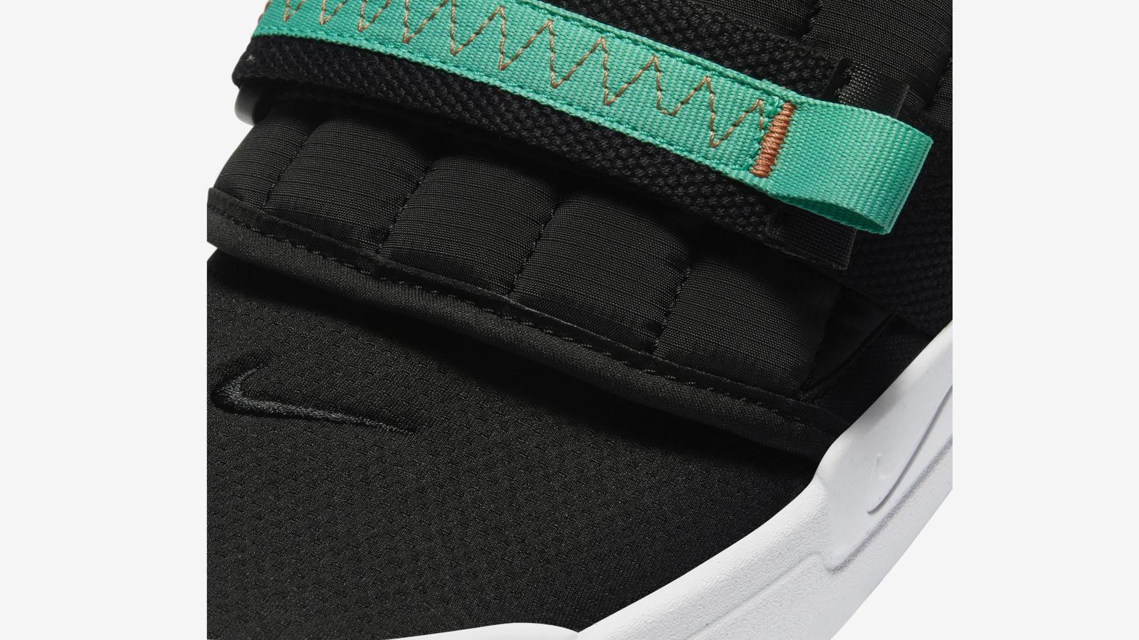FA20-Offline-Nike-Sportswear_53_hd_1600