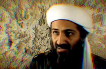 Oči te ne varaju: National Geographic ima dokumentarac o Bin Ladenovoj kolekciji pornića