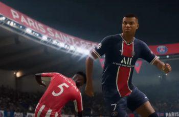 Ovo su najbrži igrači na novoj FIFA-i koje trebaš ako želiš uništiti prijatelje, a u procesu i prijateljstva