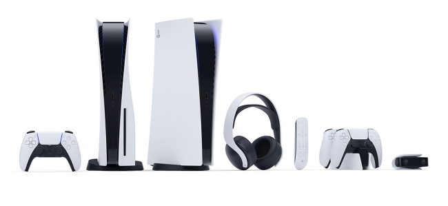 ps5_lineup