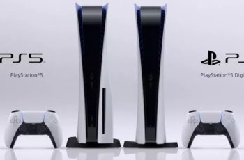 Sony je napokon otkrio cijenu za PlayStation 5 - evo što sve može nova konzola