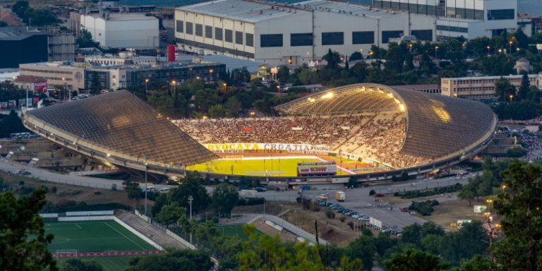 A naša dica? Hajduk opet dovodi skupo pojačanje iz inozemstva – statistike baš i nisu najbolje…