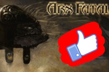 Arx Fatalis je bila igra daleko ispred svog vremena, evo i zašto