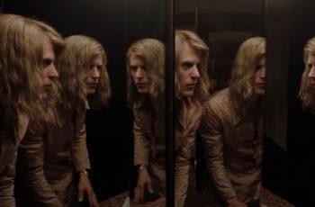 Stardust: biografski film o Davidu Bowieju izgleda užasno, a glavni glumac uopće ne izgleda kao Bowie